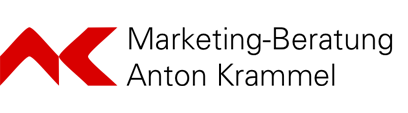 Marketing-Beratung Anton Krammel